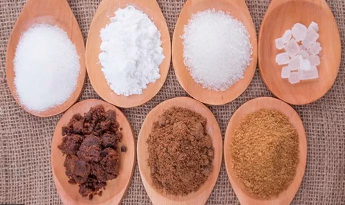 Açúcar – O Grande vilão da saúde